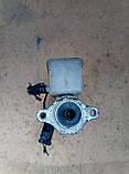 Головний гальмівний циліндр Mazda 626, фото 3