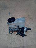 Головний гальмівний циліндр Mazda 626, фото 2