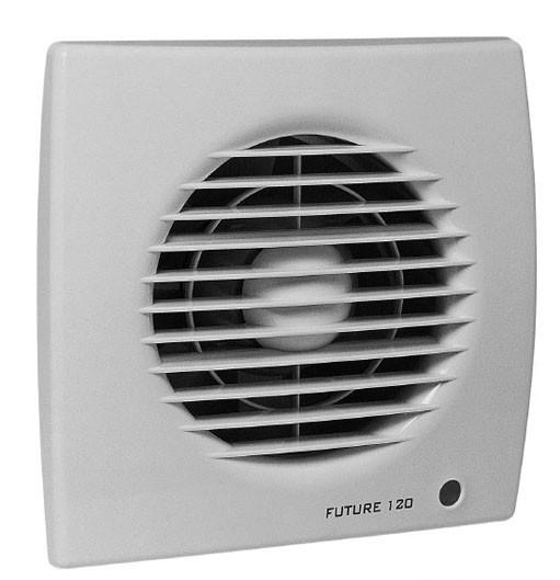 Настенный и потолочный вентилятор Soler & Palau FUTURE-120