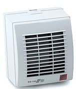Центробежный вентилятор Soler & Palau EB-100 T