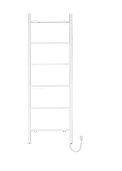 Полотенцесушитель INSTAL PROJEKT Primavera (белый матовый) PRVE-50/160C34