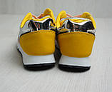 Кросівки La-Vento sport 11501-1,z740, фото 10