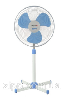 Вентилятор VILGRAND VF400 Ментол (45 Вт)