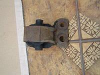 Подушка крепления двигателя Mazda 626 GD 1987-1992  2,0 d