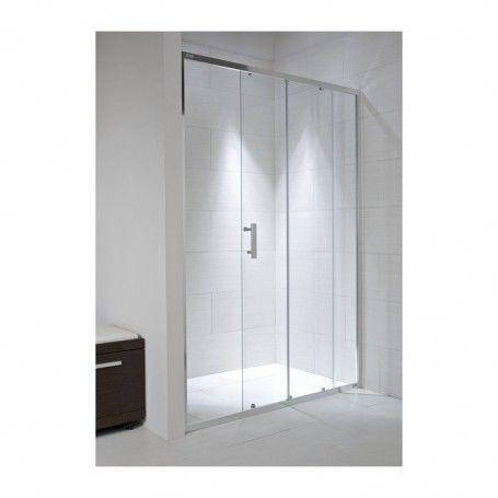 Душевая дверь Jika Cubito 136,5см H2422480026681, фото 2