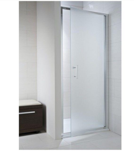 Душевая дверь Jika Cubito 100 H2542430026681