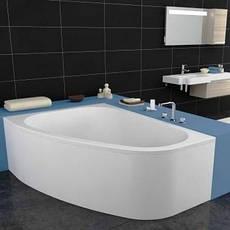 Ванна акриловая Kolpa San Chad 170x120 944880, фото 2