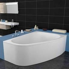 Ванна акриловая Kolpa San Chad 170x120 944880, фото 3