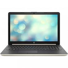 Ноутбук HP 15-db1004ua (7KC45EA)