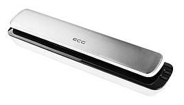 Аппарат для вакуумной упаковки ECG VS110 B10