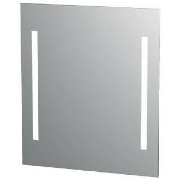 Зеркало Jika Clear 60 с LED подсветкой H4557251731441