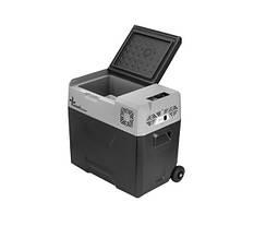Холодильник-компрессор Weekender CX50 50 литров 586*378*545MM