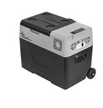 Холодильник-компрессор Weekender CX40 40 литров 586*378*475MM
