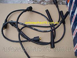 Провода зажигания ваз 2101,2102,2103,2104,2105,2106,2107 (производитель Bosch, Германия)