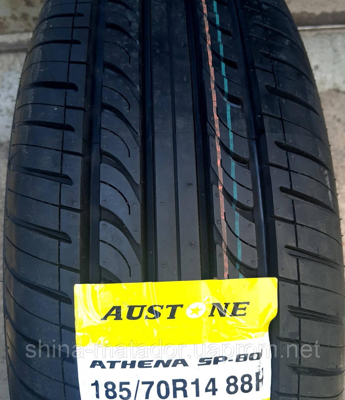 Купить Шины 185/70 R14 88H Austone Athena SP-801