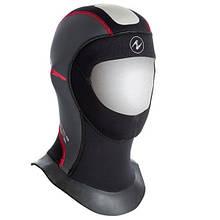 Шлем для гидрокостюма AquaLung BALANCE COMFORT