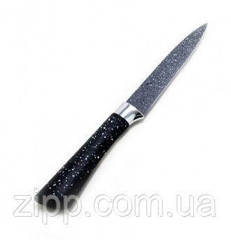Нож UNIQUE UN-1812 №5 универсальный
