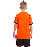 Детская футбольная форма Шахтёр, фото 5
