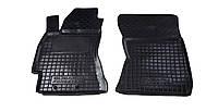 Передние автомобильные коврики для Subaru Forester с 2008-2012