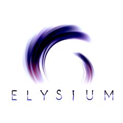 Караоке система ELYSIUM PRO+100 000 песен+5 000 клипов Internet