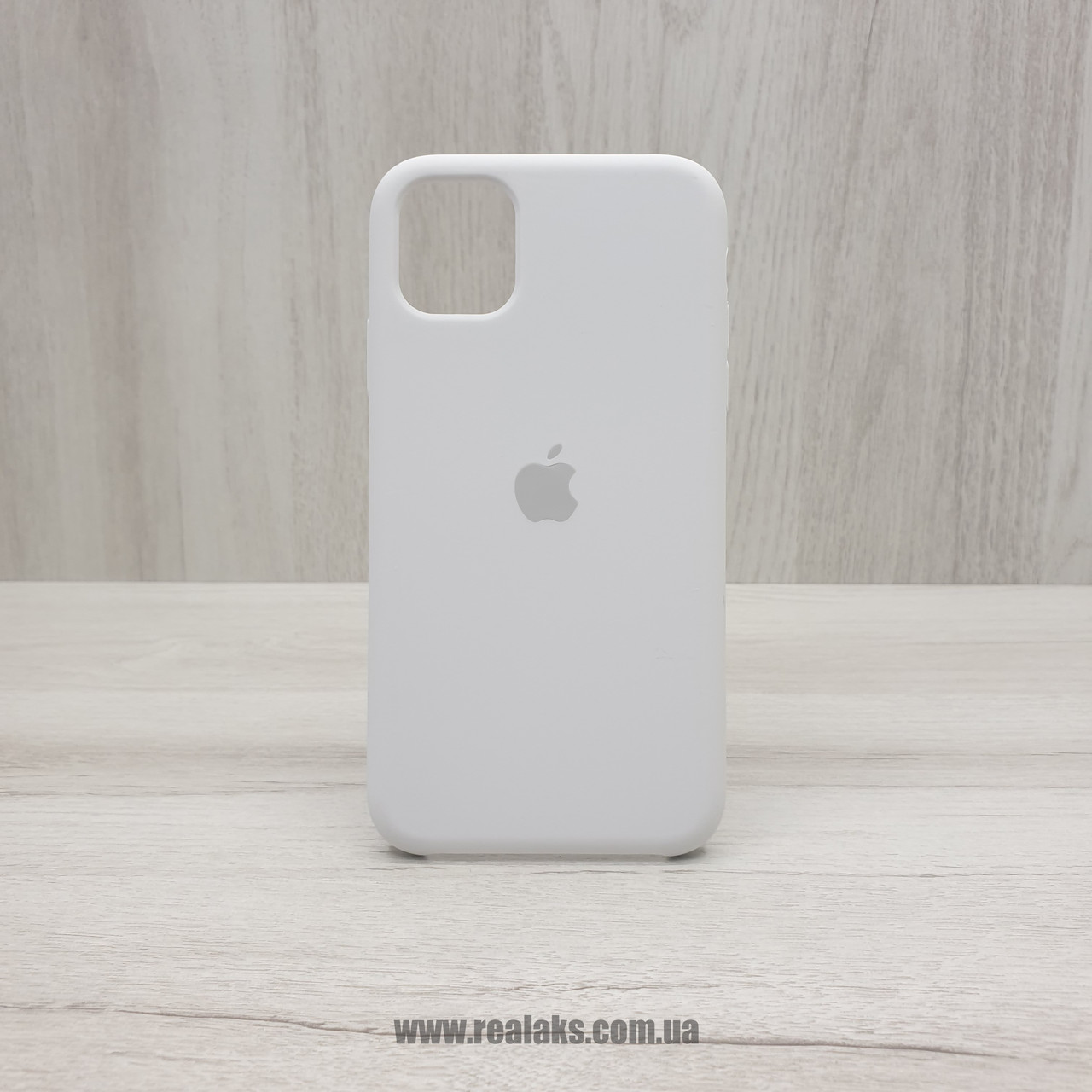 Чохол Silicone Case для Apple iPhone 11