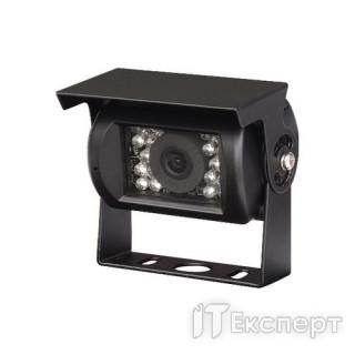 Камера Teswell TS-122C10 AHD