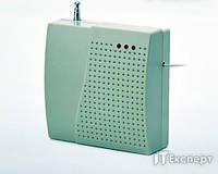 Повторювач сигналу Страж М-801