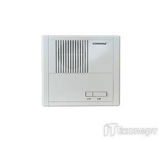 Абонентский пульт Commax CM-200