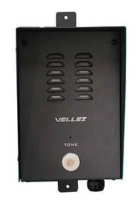Модуль виклику Vellez ВП02-В