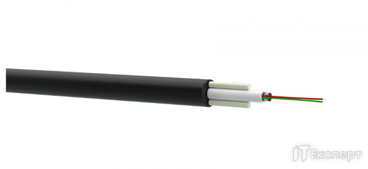 Кабель ОКT-Д(1,5)П-4Е1- 0,З6Ф3,5/0,22H18-4