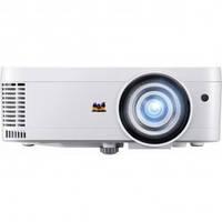 Мультимедийный проектор ViewSonic PS501X