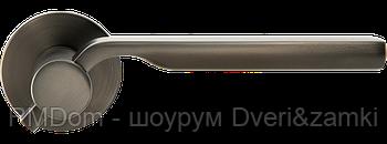 Ручка для дверей МВМ модель Z-1803