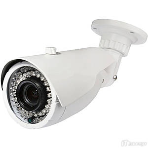 Видеокамера Atis AMW-1MVFIR-40W/2.8-12 Pro