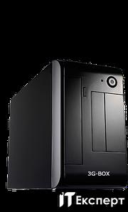 IP сервер 3G-BOX SIM-4