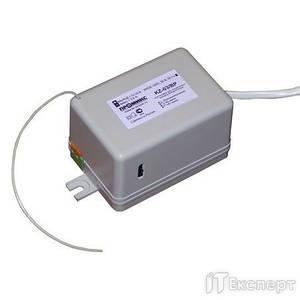 Контроллер с БП KZ-03/BP2