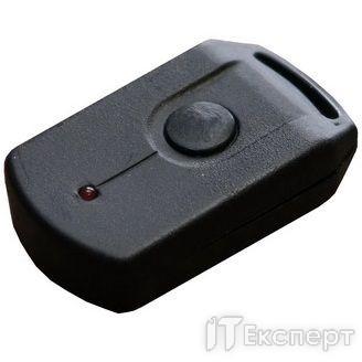 Радиобрелок для блоков Шериф  KZ-BR/2