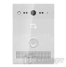 IP видеопанель Bass-IP AV-07T v3
