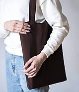 Эко-сумка Грета, фото 4
