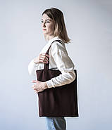 Эко-сумка Грета, фото 5