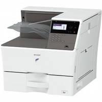 Sharp MXB450PEE