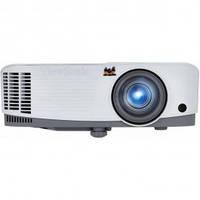 Мультимедийный проектор ViewSonic VS16905