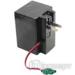 Акумулятор для мегафона BIG BATTERY  for HW20R