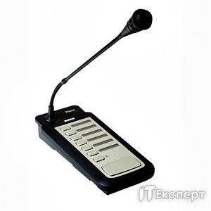 Настольный микрофон Bosch LBB1950/10