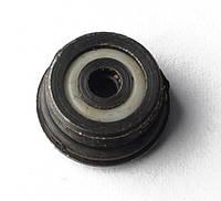 Седло клапана МР-654