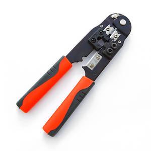 Обжимный инструмент для RJ45 Cablexpert T-WC-03