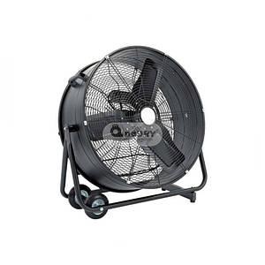 Электрический вентилятор, фен для сушки OneDry C22