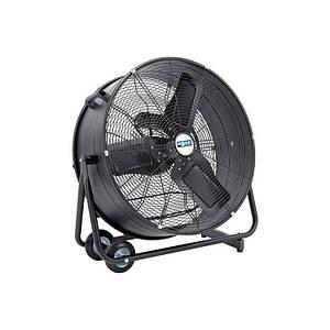 Электрический вентилятор OneDry CTF-24