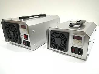Озонатор воздуха EcoSystems OZP-5