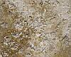 """Штукатурка """"полированный камень"""" ELF DECOR ART STONE декоративная 15кг, фото 2"""