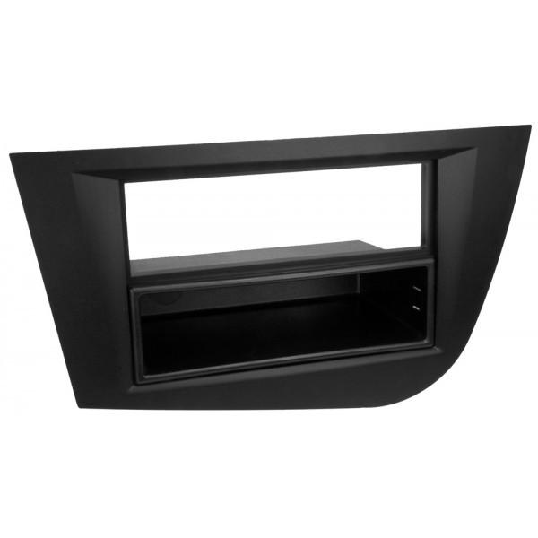 Переходная рамка ACV Seat Leon (281328-33)